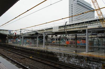 201302hiroshimaeki-1.jpg