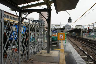 201302hiroshimaeki-3.jpg