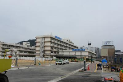 201303futabanosato-15.jpg