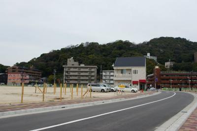 201303futabanosato-18.jpg