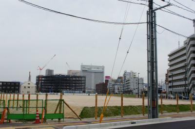 201303futabanosato-21.jpg