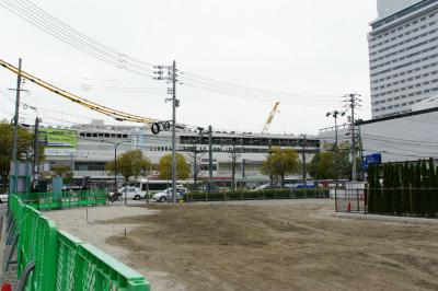 201303futabanosato-2.jpg