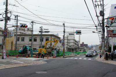 201303futabanosato-6.jpg