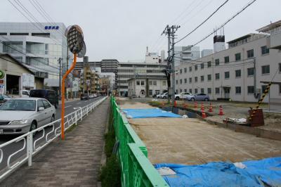 201303futabanosato-7.jpg