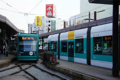 201303hiroden5000-1.jpg