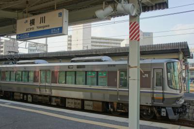 201303hiroshima223.jpg