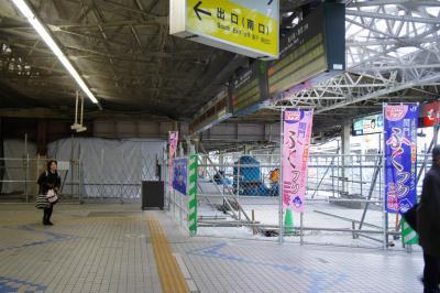 201303hiroshimaeki1-1.jpg