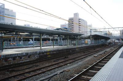 201303hiroshimaeki1-8.jpg