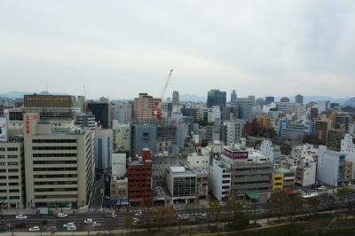 201303kyobashi-2.jpg