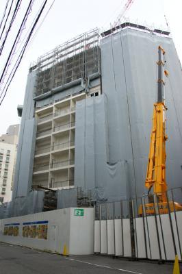 201303kyobashi-4.jpg