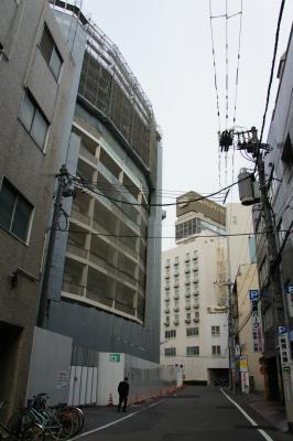 201303kyobashi-6.jpg