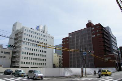 201303mitsubishi-3.jpg