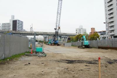 201304hakushima-3.jpg