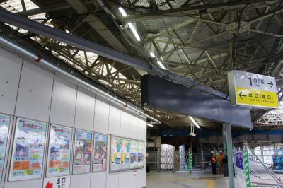 201304hiroshimaeki-3.jpg