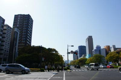201304lions_heiwa-1.jpg