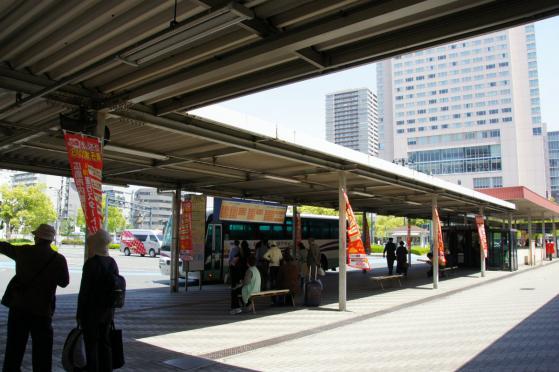 201305futabanosato-11.jpg