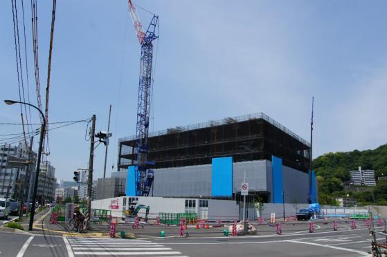 201305futabanosato-1.jpg