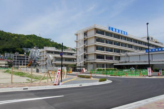 201305futabanosato-4.jpg