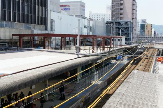 201305hiroshimaeki-4.jpg
