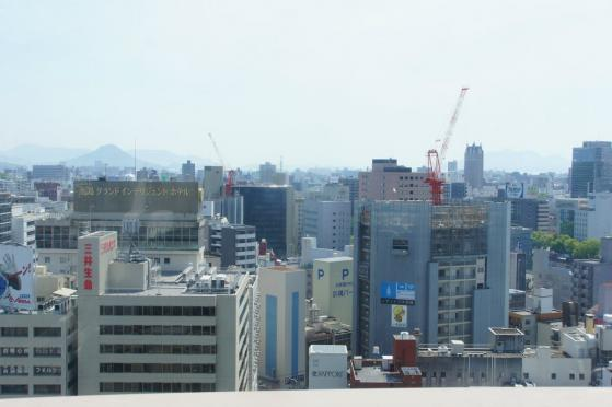201305kyobashi-1.jpg