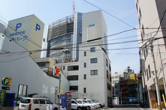 201305kyobashi-3.jpg