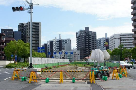 201306hakushima-1.jpg