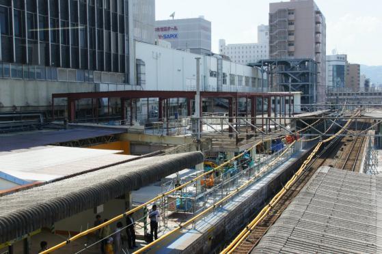 201306hiroshimaeki1-3.jpg