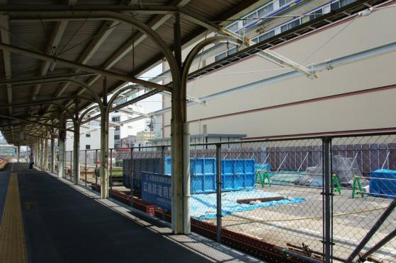 201306hiroshimaeki2-5.jpg