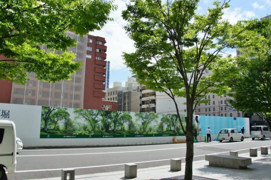 201306mitsubishi-4.jpg