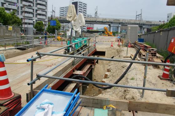 201307hakushima-10.jpg