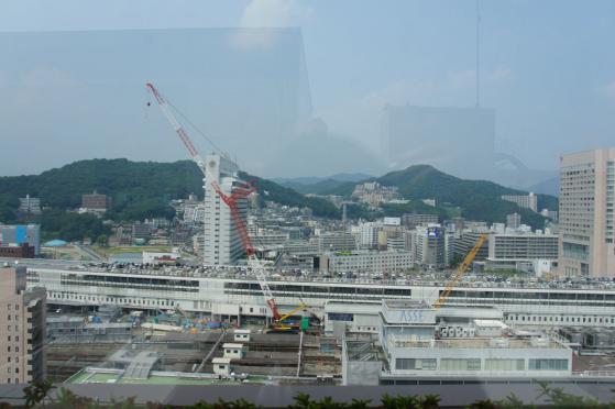 201307hiroshimaeki-2.jpg