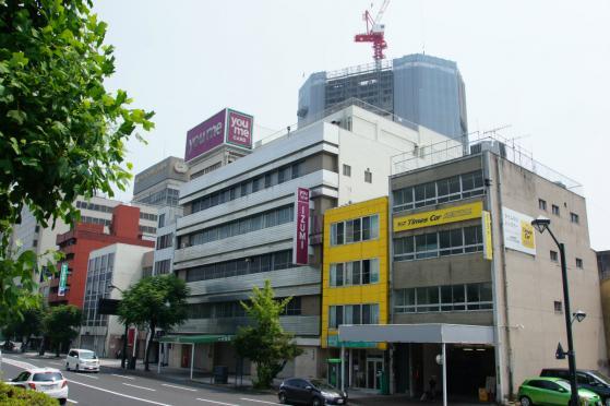 201307izumi.jpg