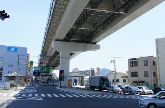 201307kousoku_ozu2-15.jpg
