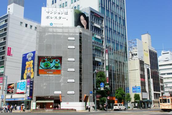 201307nakaku-4.jpg