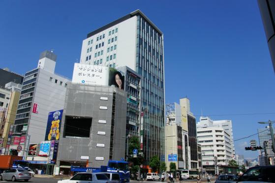 201307nakaku-5.jpg