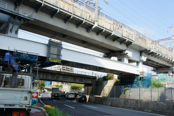 201308hakushima1-2.jpg