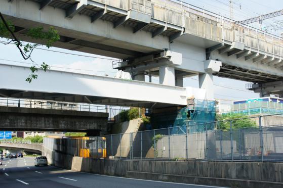 201308hakushima1-3.jpg