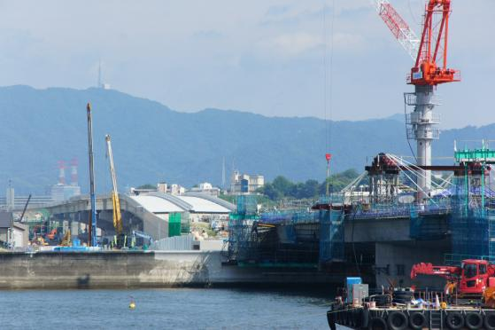 201308kousoku_seibu1-5.jpg