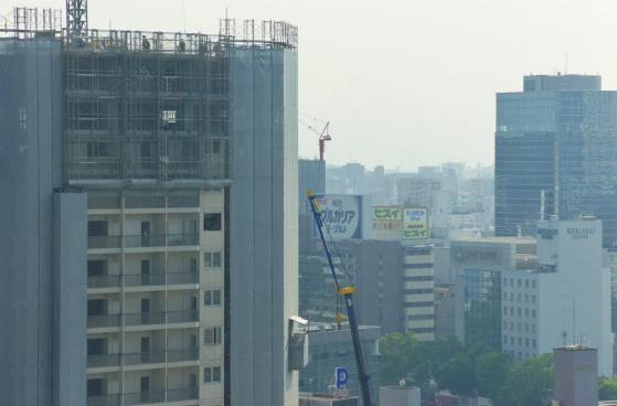 201308kyobashi-6.jpg