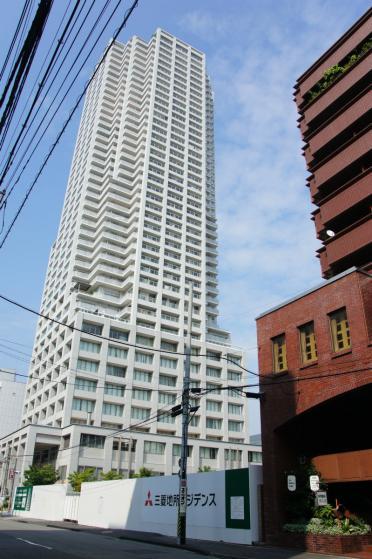 201308mitsubishi-1.jpg