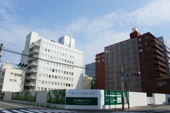 201308mitsubishi-3.jpg
