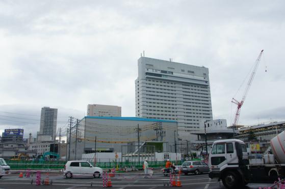 201309futabanosato-11.jpg