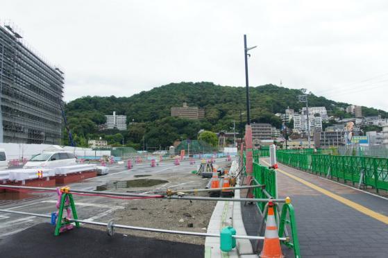 201309futabanosato-3.jpg