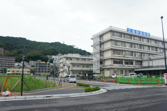 201309futabanosato-5.jpg