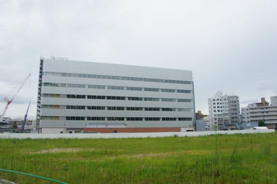 201309futabanosato-9.jpg