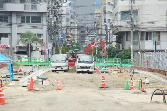 201309futabanosato2-11.jpg