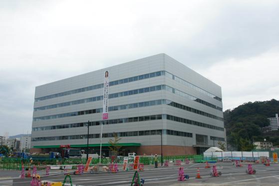 201309futabanosato2-12.jpg