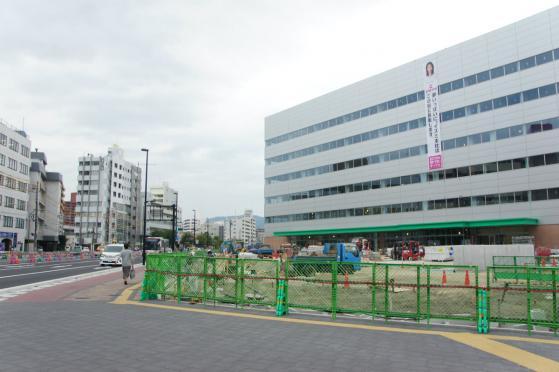 201309futabanosato2-13.jpg