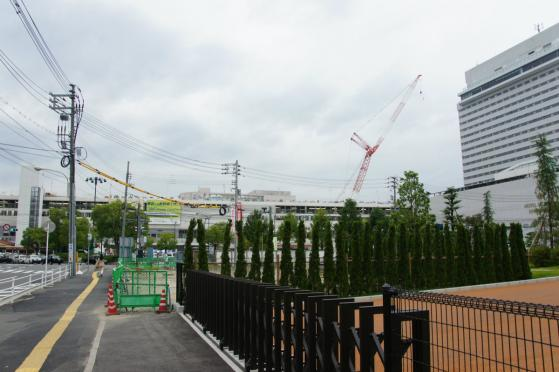 201309futabanosato2-3.jpg