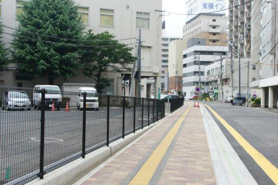 201309futabanosato2-4.jpg